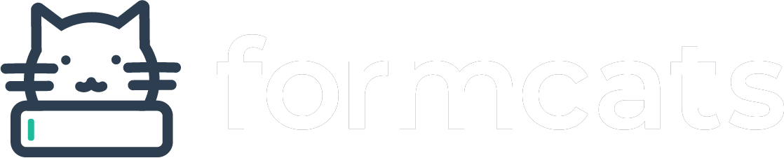 formcats